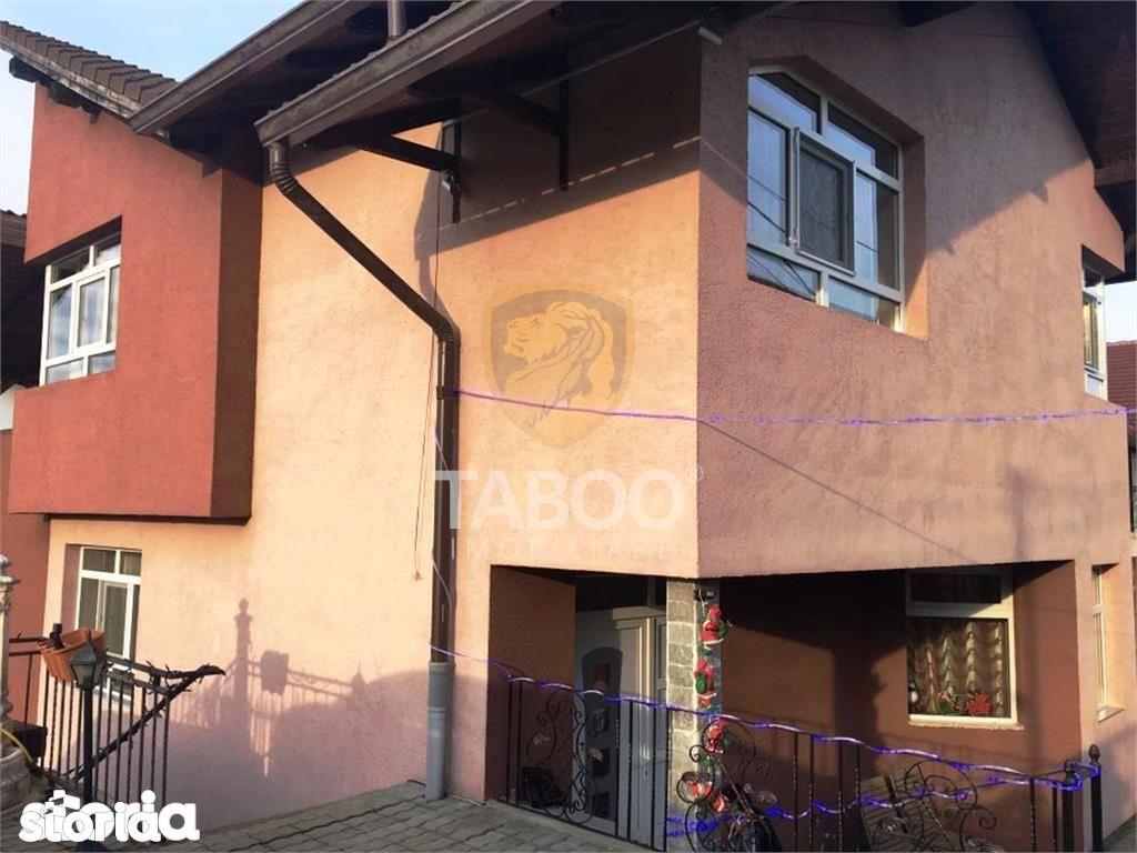 Casa de vanzare, Sibiu, Strand - Foto 2
