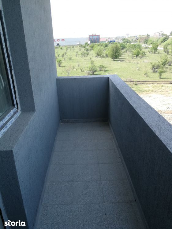 Apartament de vanzare, Ilfov (judet), Independenței - Foto 10