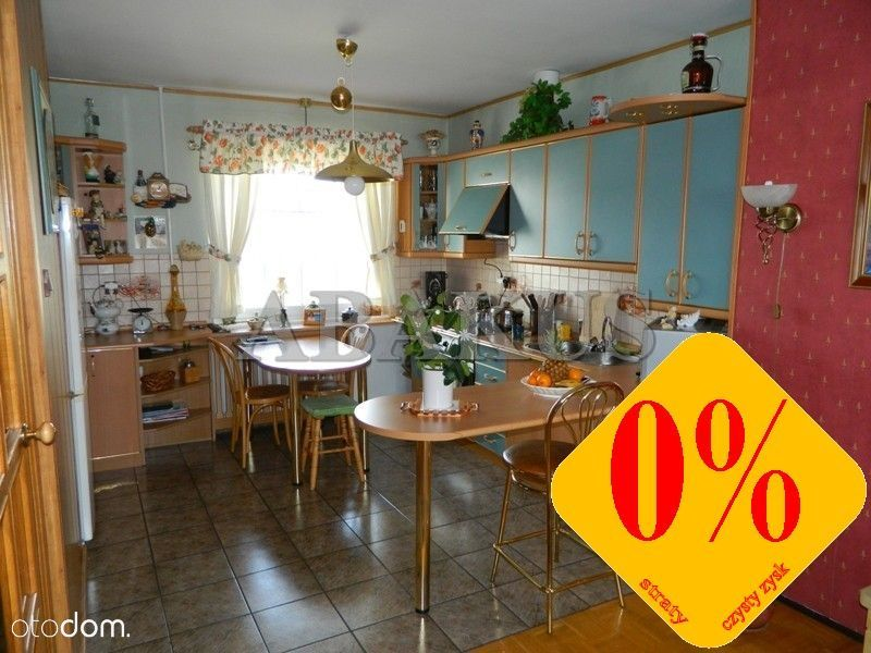 Dom na sprzedaż, Koszalin, os. Wspólny Dom - Foto 4