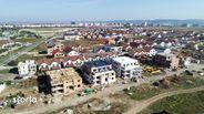 Apartament de vanzare, Sibiu (judet), Strada Rășinari - Foto 4