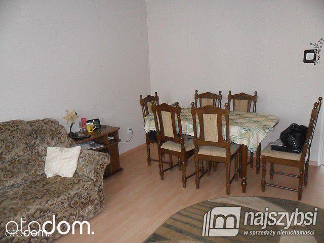 Mieszkanie na sprzedaż, Węgorzyno, łobeski, zachodniopomorskie - Foto 4