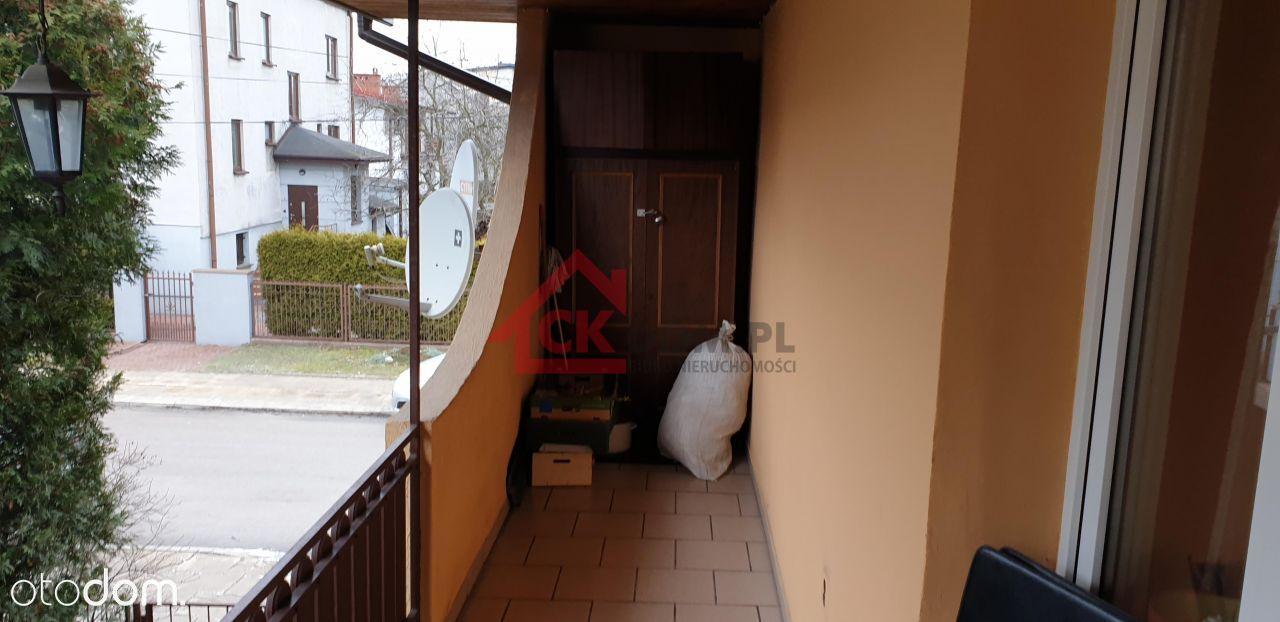 Dom na sprzedaż, Kielce, Herby - Foto 15