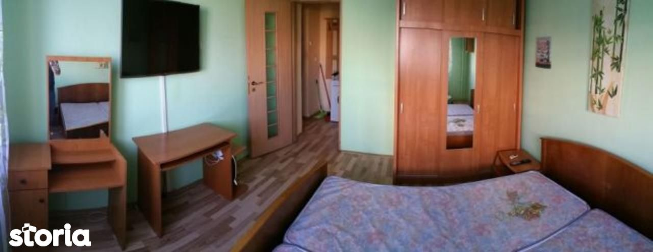 Apartament de vanzare, Cluj-Napoca, Cluj, Semicentral - Foto 2