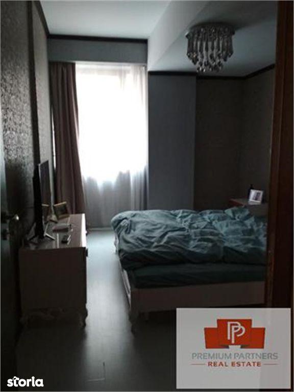 Apartament de vanzare, București (judet), Intrarea Catedrei - Foto 4