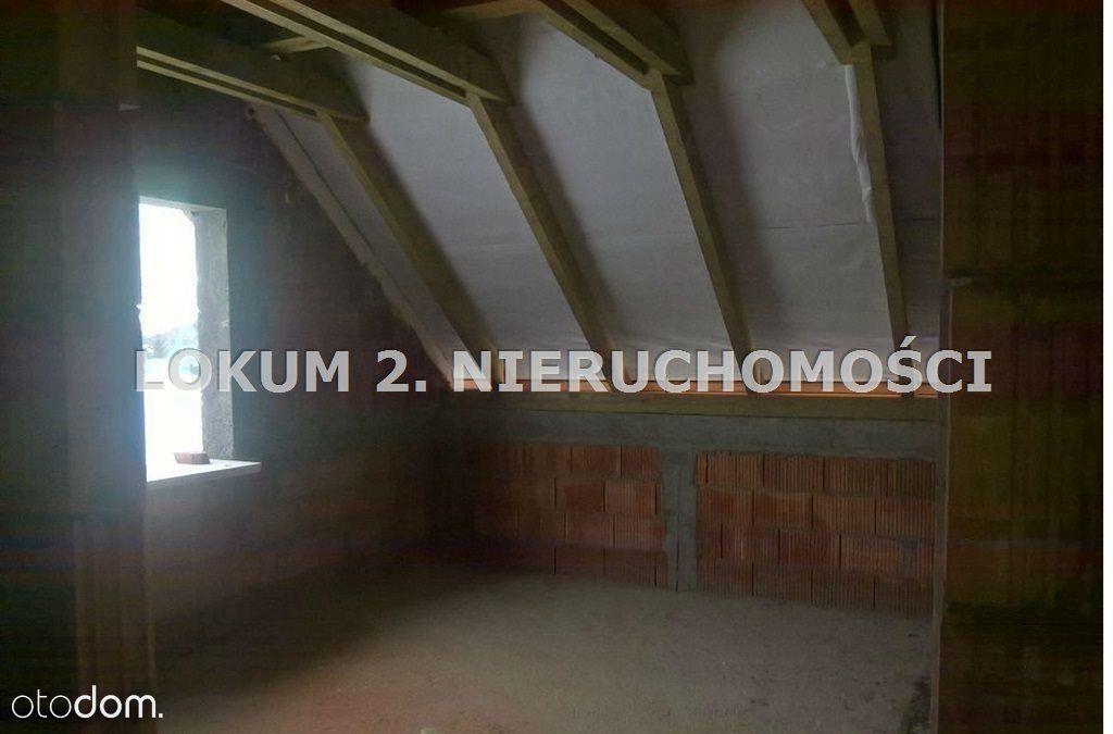 Dom na sprzedaż, Kończyce Małe, cieszyński, śląskie - Foto 11