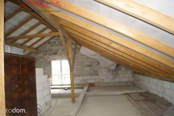 Dom na sprzedaż, Krosno, podkarpackie - Foto 12