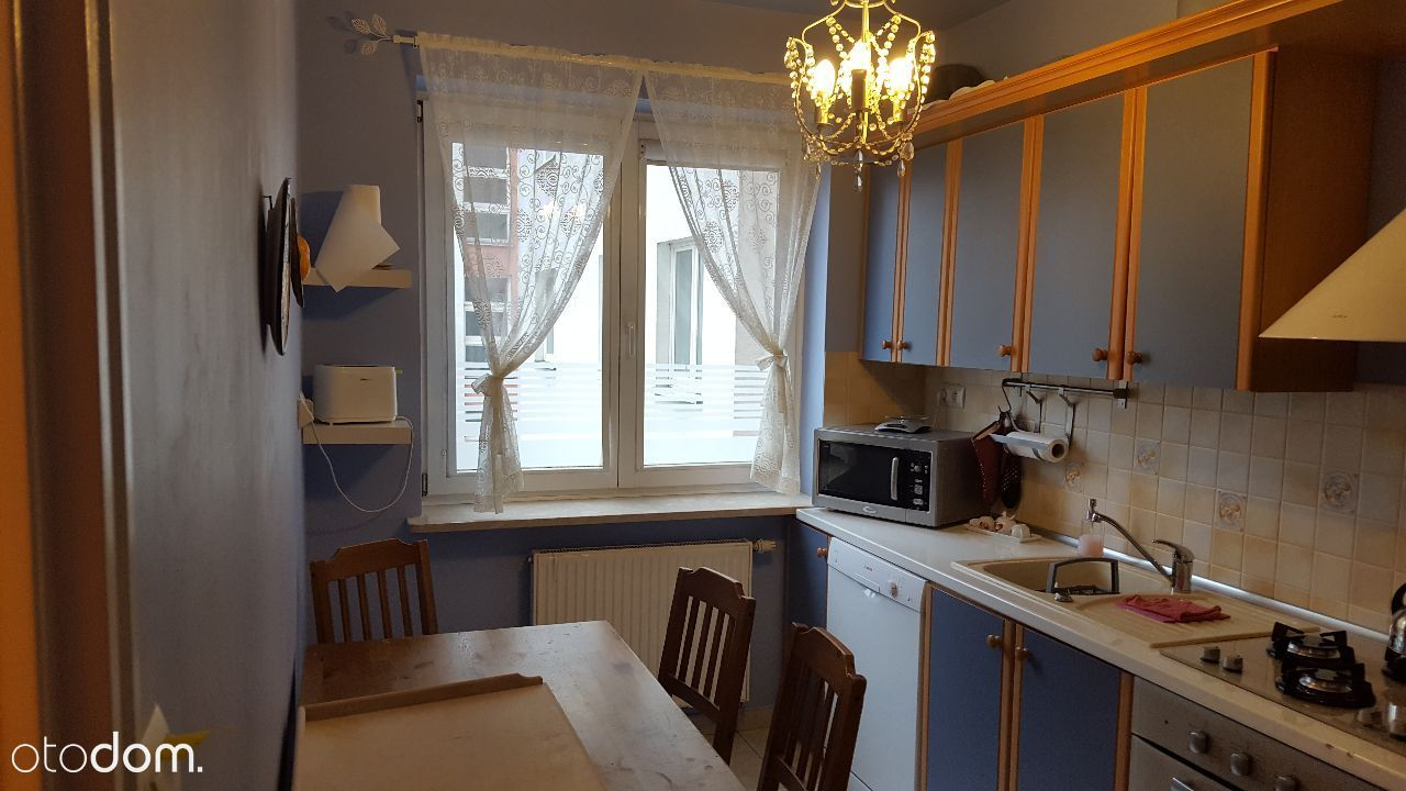 Mieszkanie na wynajem, Warszawa, Ursynów - Foto 6