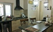 Apartament de inchiriat, Prahova (judet), Strada Aurel Vlaicu - Foto 3