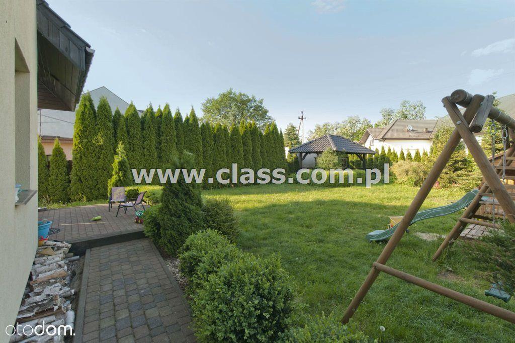Dom na sprzedaż, Bydgoszcz, Jachcice - Foto 6