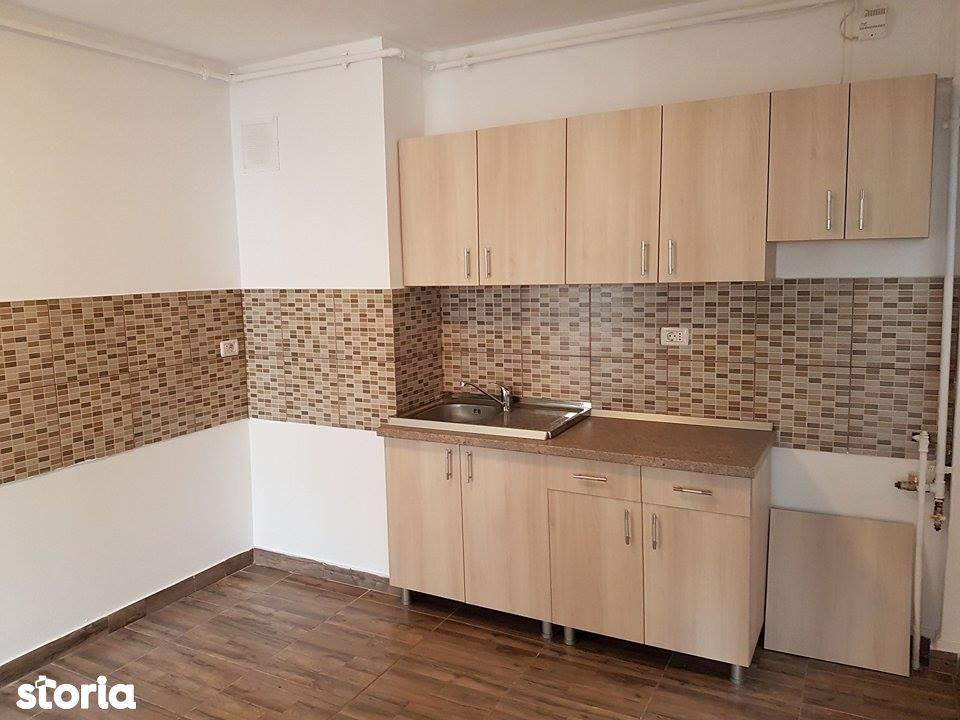 Apartament de vanzare, Arad, Banu Maracine - Foto 2
