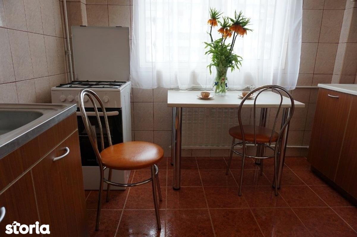 Apartament de inchiriat, București (judet), Berceni - Foto 7