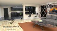Mieszkanie na sprzedaż, Milanówek, grodziski, mazowieckie - Foto 1