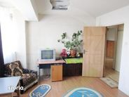 Apartament de vanzare, Cluj (judet), Strada Bucium - Foto 3