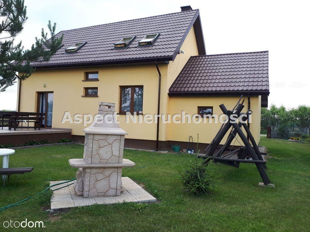 Dom na sprzedaż, Cynków, myszkowski, śląskie - Foto 2
