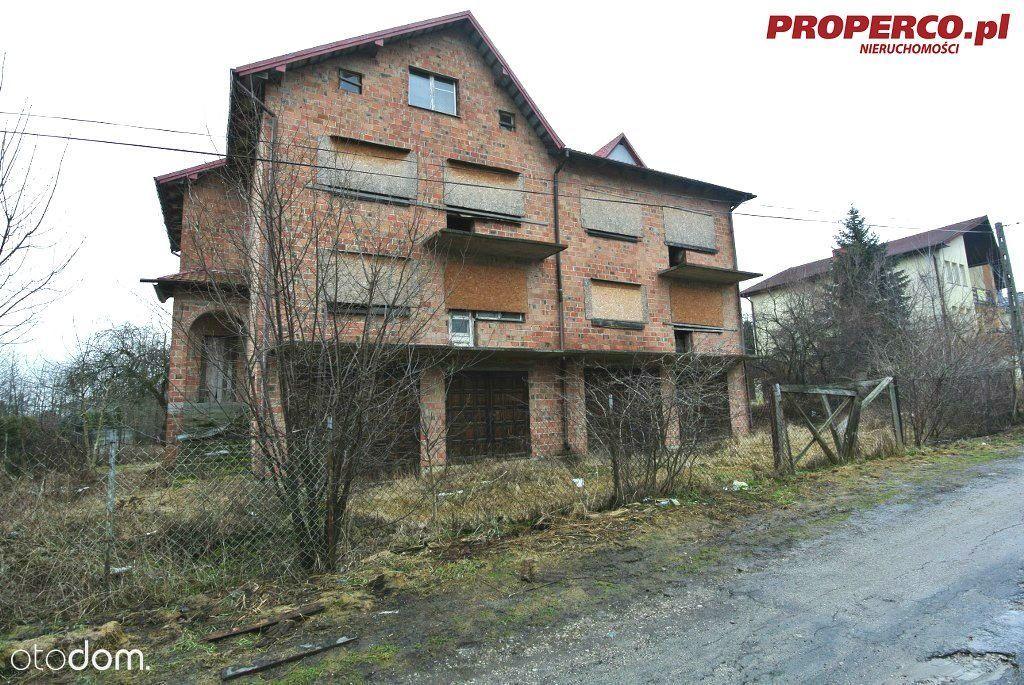 Dom na sprzedaż, Kielce, KSM - Foto 1