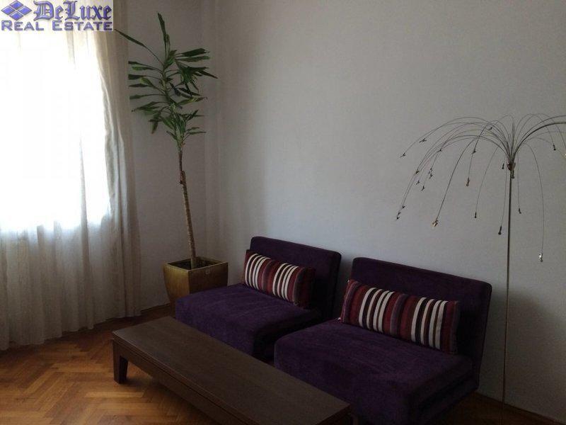 Apartament de inchiriat, Bucuresti, Sectorul 2, Foisorul de Foc - Foto 4