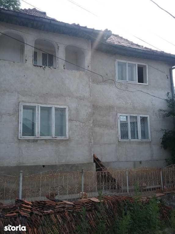 Casa de vanzare, Suceava (judet), Marly - Foto 1