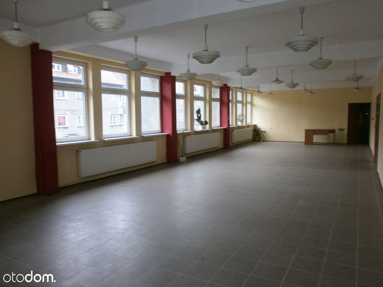 Lokal użytkowy na wynajem, Bytom, Śródmieście - Foto 1
