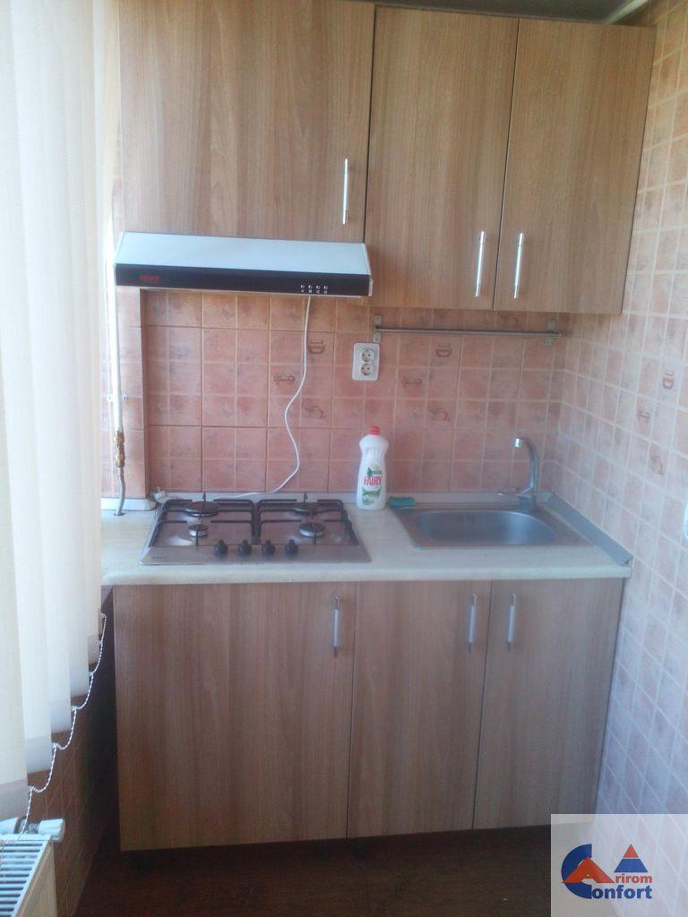 Apartament de inchiriat, Bucuresti, Sectorul 2, Obor - Foto 15