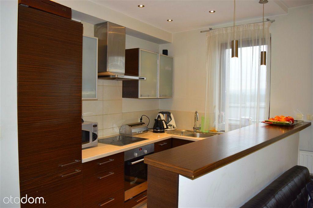 Mieszkanie na sprzedaż, Kraków, Dębniki - Foto 5