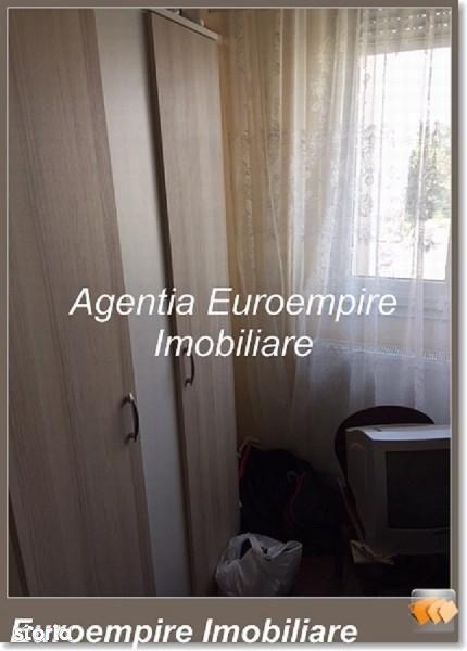 Apartament de inchiriat, Constanța (judet), Medeea - Foto 12