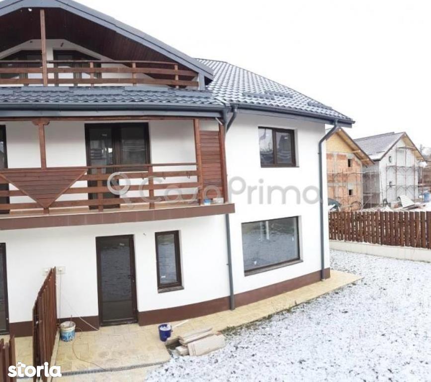 Casa de vanzare, Iași (judet), Bârnova - Foto 1