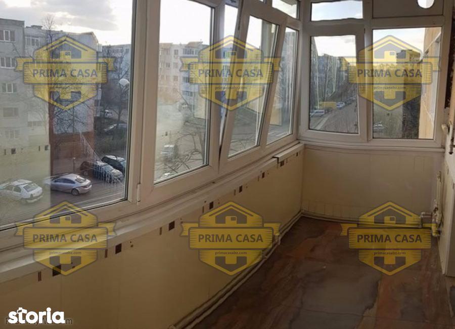 Apartament de vanzare, Buzau - Foto 5