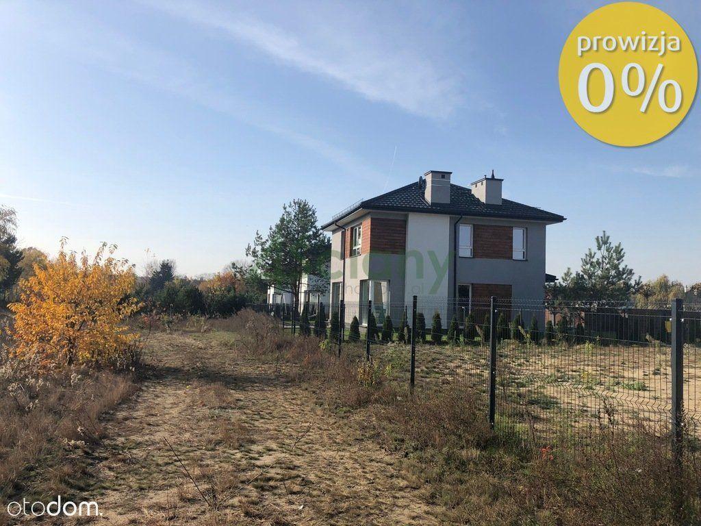 Dom na sprzedaż, Strzeniówka, pruszkowski, mazowieckie - Foto 3
