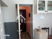 Apartament de vanzare, Cluj (judet), Aleea Herculane - Foto 6
