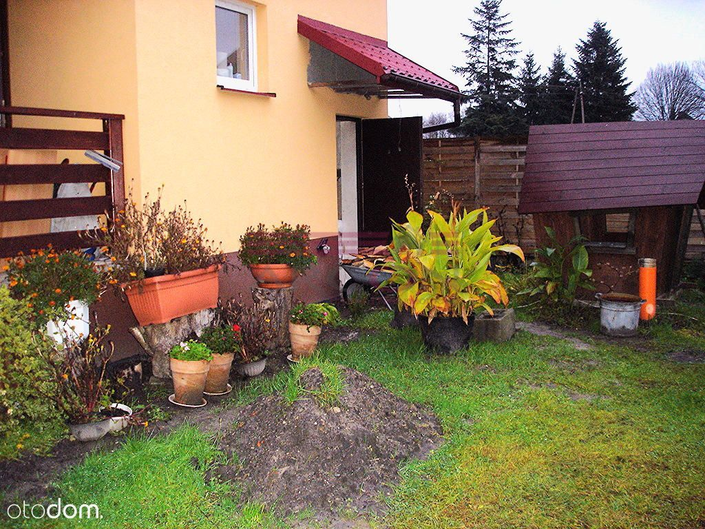 Dom na sprzedaż, Dębe Wielkie, miński, mazowieckie - Foto 2