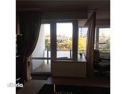 Apartament de inchiriat, Cluj (judet), Strada Sarmisegetuza - Foto 8