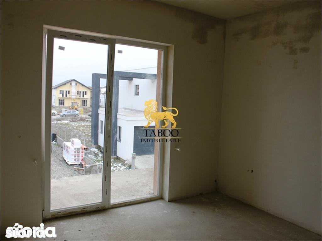 Apartament de vanzare, Sibiu, Hipodrom 3 - Foto 7