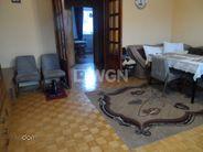 Dom na sprzedaż, Piotrków Trybunalski, Centrum - Foto 3