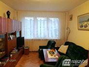 Mieszkanie na sprzedaż, Gdynia, Śródmieście - Foto 9