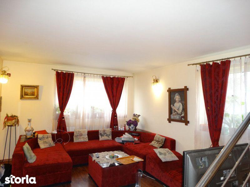 Casa de vanzare, Bragadiru, Bucuresti - Ilfov - Foto 16