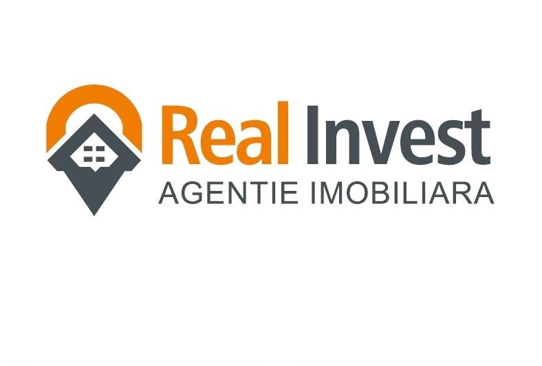 Real Invest Agentie Imobiliara