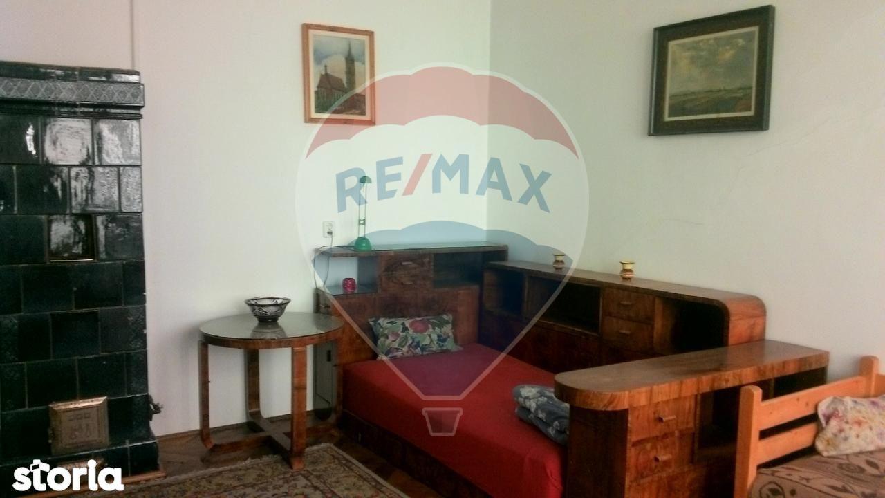 Casa de vanzare, Cluj (judet), Strada Memorandumului - Foto 11