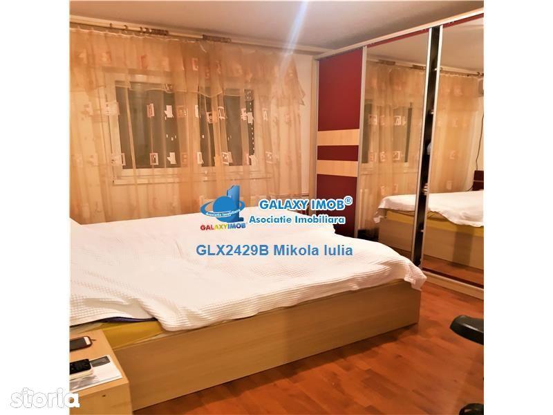 Apartament de vanzare, București (judet), Șoseaua Virtuții - Foto 4