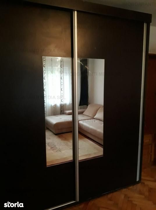 Apartament de inchiriat, Cluj (judet), Aleea Moldoveanu - Foto 3