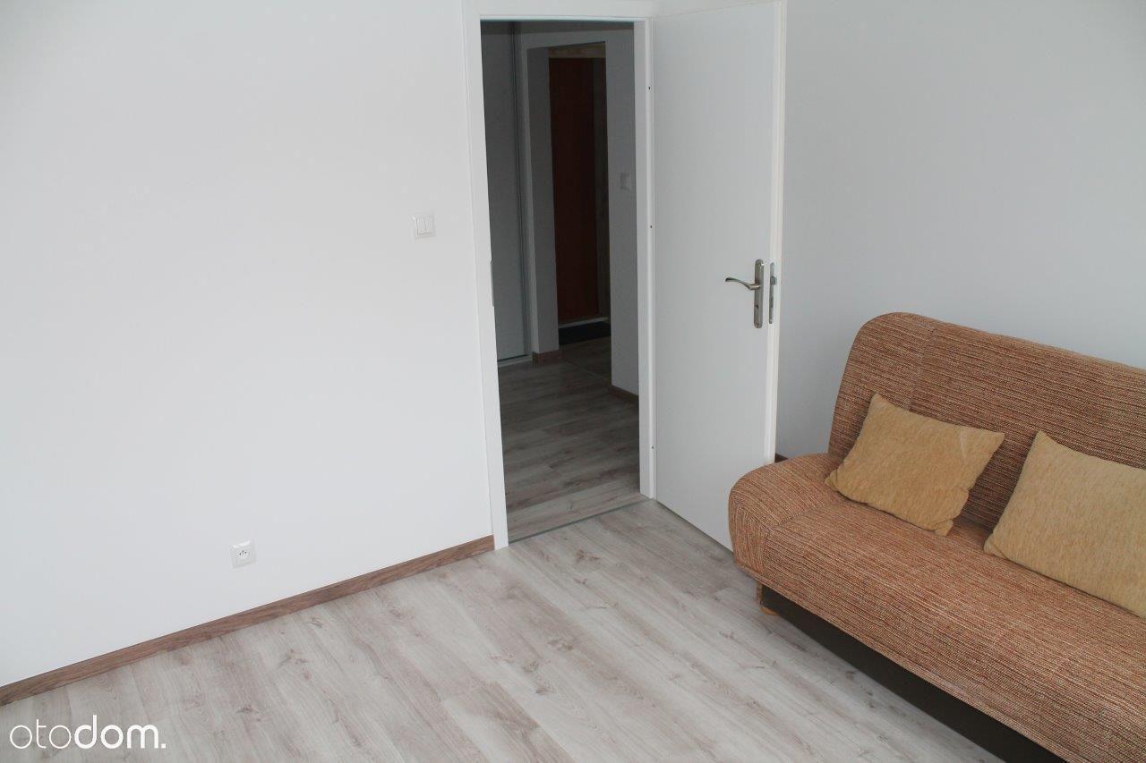 Mieszkanie na wynajem, Wrocław, Gądów Mały - Foto 7
