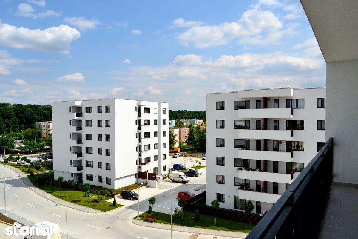 Dezvoltator, Bucuresti, Sectorul 1 - Foto 7