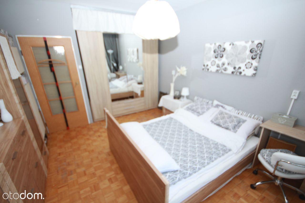 Mieszkanie na sprzedaż, Wałbrzych, Podzamcze - Foto 3