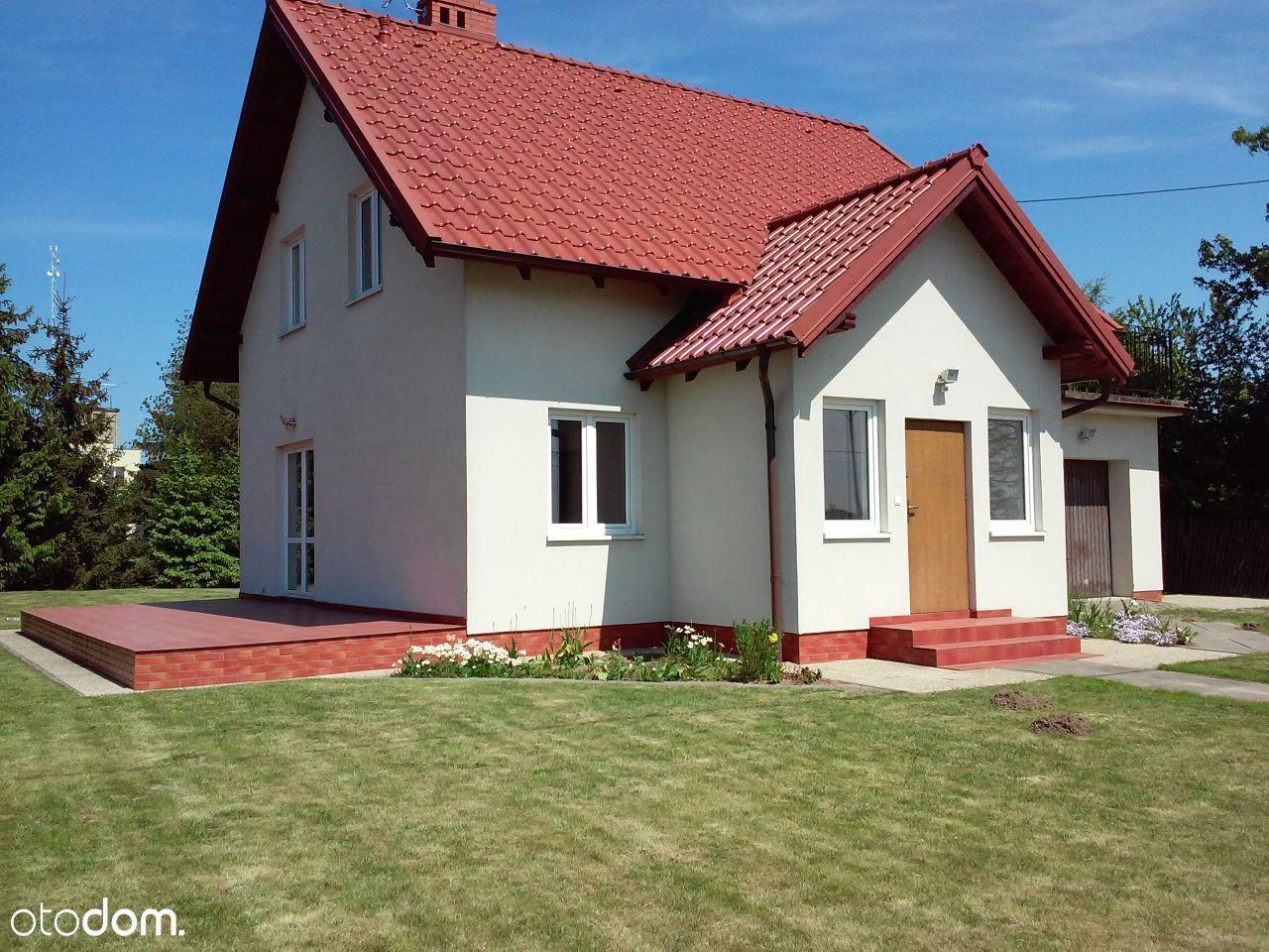 Dom na sprzedaż, Stegna, nowodworski, pomorskie - Foto 6