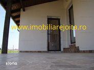 Casa de vanzare, Giurgiu (judet), Intrarea Poligonului - Foto 14