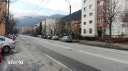 Spatiu Comercial de inchiriat, Brașov (judet), Bulevardul 15 Noiembrie - Foto 4