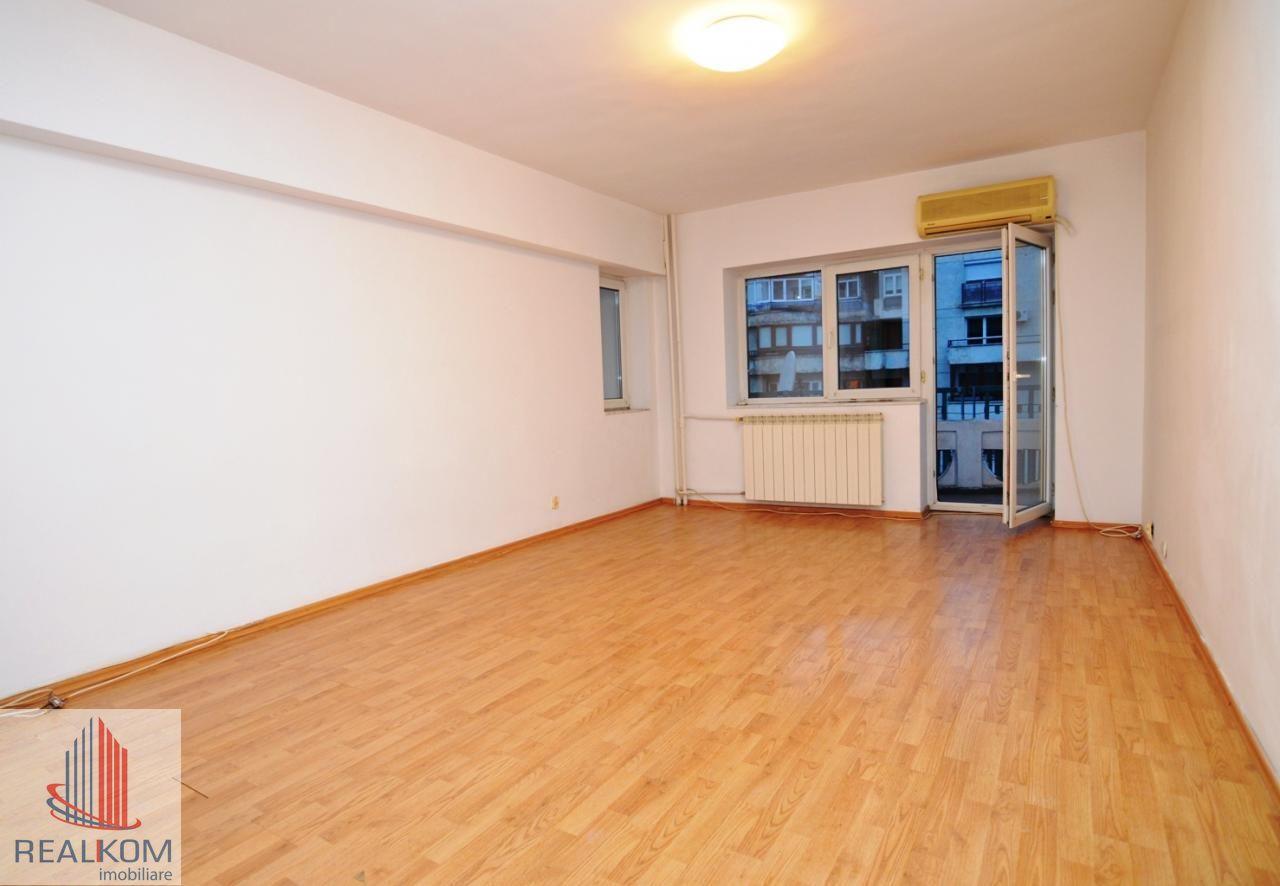 Apartament de vanzare, București (judet), Strada Pilat Ion - Foto 15