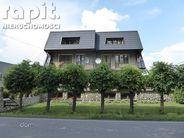 Dom na sprzedaż, Raciechowice, myślenicki, małopolskie - Foto 1