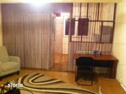 Apartament de inchiriat, Cluj (judet), Strada Dâmboviței - Foto 5