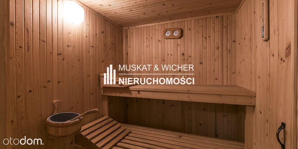 Dom na sprzedaż, Bojano, wejherowski, pomorskie - Foto 20