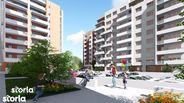 Apartament de vanzare, București (judet), Dristor - Foto 1003